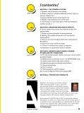 SENSE ABOUT SCIENCE MAKING SENSE OF RADIATION - Page 3