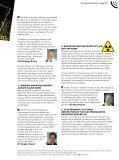 SENSE ABOUT SCIENCE MAKING SENSE OF RADIATION - Page 5