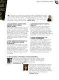 SENSE ABOUT SCIENCE MAKING SENSE OF RADIATION - Page 7