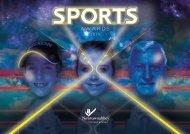 SportsAward14 web