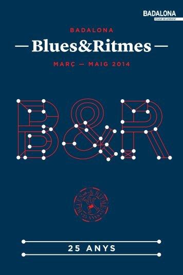 programa_blues&ritmes