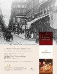 Madame Aquitaine - Partenaire.fr - Page 2