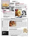 Madame Aquitaine - Partenaire.fr - Page 5