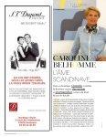 Madame Aquitaine - Partenaire.fr - Page 6