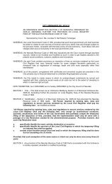 city ordinance no. 2012-10 an ordinance modifying ... - Navotas City