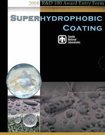 ebook affinity chromatography