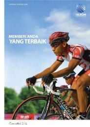 AR2008indonesia1 - Investor Relations