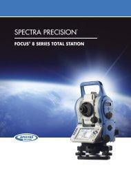 Руководство пользователя Focus 8 (PDF 3,21Мб)