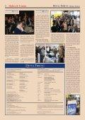 Kısa Kısa - Page 2