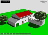 Floor plans and 3D Models - Andalucia-casas.com