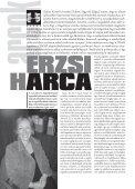 ...címmel dr. Kovárik Erzsébet szakállamtitkárral készített ... - Töosz - Page 4