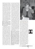 ...címmel dr. Kovárik Erzsébet szakállamtitkárral készített ... - Töosz - Page 5