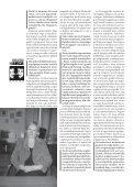 ...címmel dr. Kovárik Erzsébet szakállamtitkárral készített ... - Töosz - Page 6