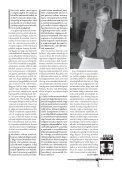 ...címmel dr. Kovárik Erzsébet szakállamtitkárral készített ... - Töosz - Page 7