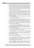 Príručka používateľa - Sme - Page 6