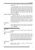 Príručka používateľa - Sme - Page 7
