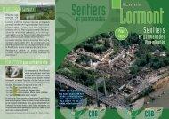 Le Sentier des iris - Lormont