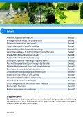 Behandlungs- und Therapieangebote bei Drogenabhängigkeit - Seite 2