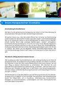 Behandlungs- und Therapieangebote bei Drogenabhängigkeit - Seite 6