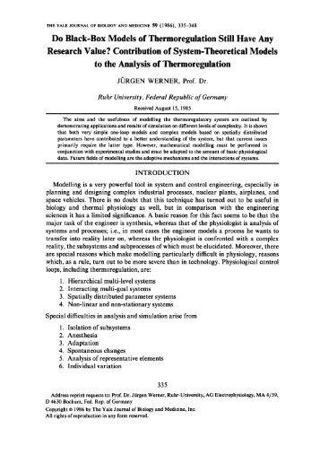 Download PDF - BioMedSearch