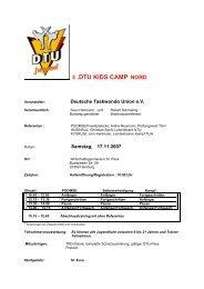 Kids Camp Nord.pdf - tghamburg-nord.de