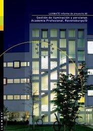 LMC_Q_Ravensburg_ESP (Page 1) - Luxmate
