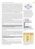 3 Bau und Eigenschaften molekularer Stoffe - Seite 3