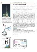 3 Bau und Eigenschaften molekularer Stoffe - Seite 4