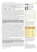 3 Bau und Eigenschaften molekularer Stoffe - Seite 5