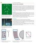 3 Bau und Eigenschaften molekularer Stoffe - Seite 6