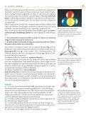 3 Bau und Eigenschaften molekularer Stoffe - Seite 7