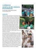 PROGRAMA AUR BIDASOA - Ríos con Vida - Page 3