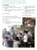 PROGRAMA AUR BIDASOA - Ríos con Vida - Page 4