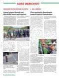 Reaktion dringlich! - GdP - Seite 3