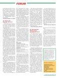 Reaktion dringlich! - GdP - Seite 6