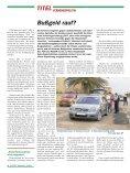 Reaktion dringlich! - GdP - Seite 7