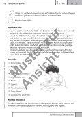 12 Stundeneinstiege Italienisch zum Wortschatz - Seite 4