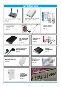 CAVI USB - Page 3