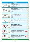 CAVI USB - Page 4