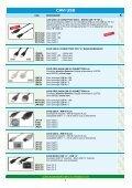 CAVI USB - Page 5