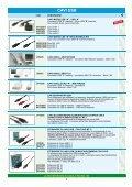 CAVI USB - Page 6