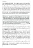 Poziom podstawowy i rozszerzony - WSiP - Page 3