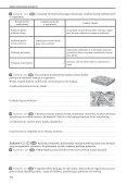 Poziom podstawowy i rozszerzony - WSiP - Page 5