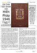 Xin quý bạn đọc bấm vào đây để đọc toàn bài - Page 4