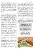 Xin quý bạn đọc bấm vào đây để đọc toàn bài - Page 5