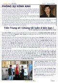 Xin quý bạn đọc bấm vào đây để đọc toàn bài - Page 6