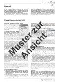 6759 downloadcover das Huhn - Seite 5