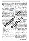 6759 downloadcover das Huhn - Seite 6