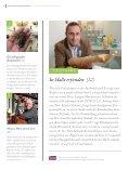 Erfinderwerkstatt Halle: Helle Köpfe und ihre Einfälle - Seite 4