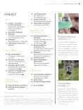 Erfinderwerkstatt Halle: Helle Köpfe und ihre Einfälle - Seite 5